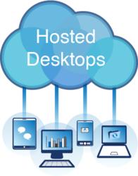 HostedDesktop